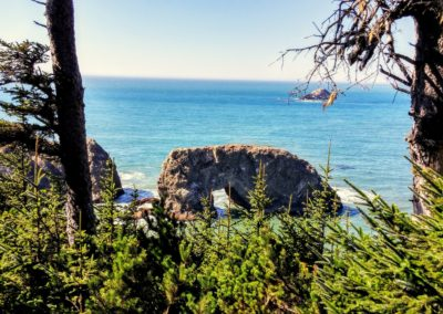 Hiking & Outdoor ⋆ Visit Gold Beach