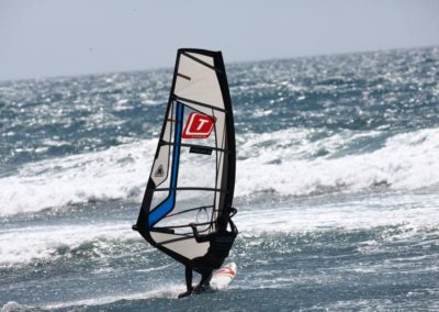 gold_beach_wind_surfing