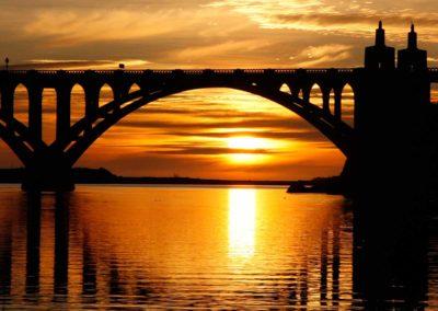 goldbeachbridge