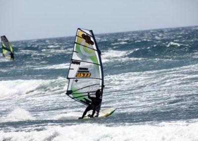 oregon_coast_wind_surfing