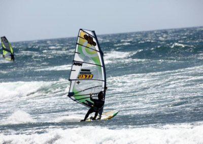 oregon_coast_wind_surfing