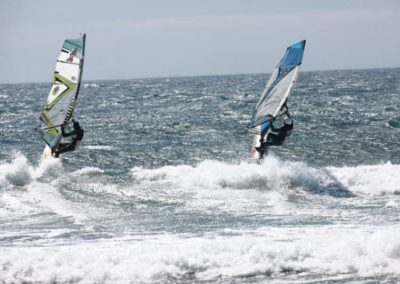 southern_oregon_wind_surfing (2)