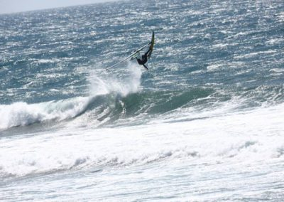 southern_oregon_wind_surfing