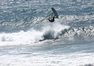 wind_surfing_spots_west_coast
