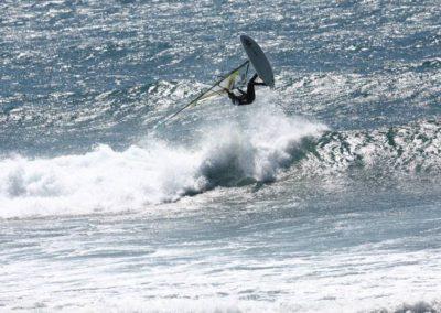 wind_surfing_spots_west_coast