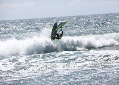 wind_surfing_west_coast
