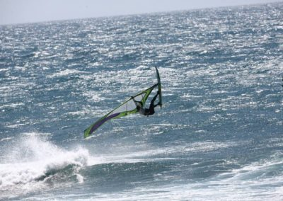 windsurfing_oregon